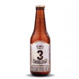 Cerveza 3 Cordilleras Blanca mercado a domicilio en cali