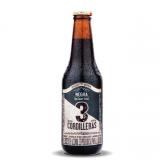 Cerveza 3 Cordilleras Negra mercado a domicilio en cali