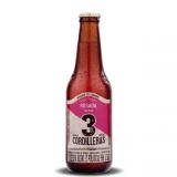 Cerveza 3 Cordilleras Rosada mercado a domicilio en cali