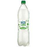 H2O Limonata