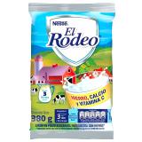 Leche en polvo el Rodeo