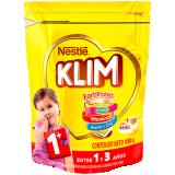 Leche Klim 1+