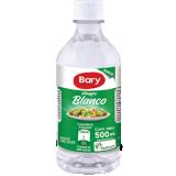 Vinagre Blanco Bary