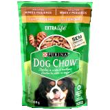Dog Chow Extra Life con Cordero para Minis y pequeños