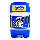 Desodorante Speed Stick  24/7 Gel mercado a domicilio en cali