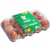 Huevos Kikes AA mercado a domicilio en cali