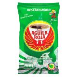 Café Aguila Roja Descafeinado