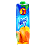 Jugo Hit Mango caja