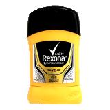 Desodorante Rexona Men Motionsense