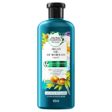 Shampoo Herbal Essences Aceite de Argan mercado a domicilio en cali