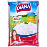Arroz Diana mercado a domicilio en cali