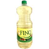 Aceite Fino Soya y Girasol con Omega 3, 6 y 9 libre de colesterol mercado a domicilio en cali