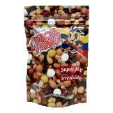 Super Mix irresistible (maní,arandanos,coco,maíztostado.etc) Maca Maní mercado a domicilio en cali