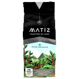 Café Matiz de origen farallones del citará, fuerte ébano mercado a domicilio en cali