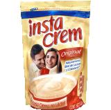 Crema para el café Insta crem no láctea mercado a domicilio en cali