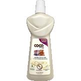 Jabón líquido Coco varela para ropa delicada mercado a domicilio en cali