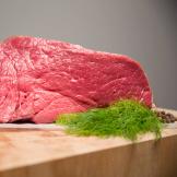 Carne de res Ampolleta mercado a domicilio en cali