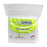 Copitos Jgb ecopitos mercado a domicilio en cali