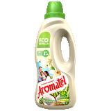 Suavizante de ropa  Aromatel Coco bambú botella Eco mercado a domicilio en cali