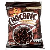 Cereal Chocapic Nestle mercado a domicilio en cali