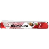Papel aluminio realpack mercado a domicilio en cali