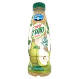 Néctar frutto pera de Alpina sin conservantes mercado a domicilio en cali
