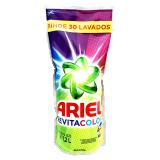 Detergente  Líquido Ariel Revitacolor mercado a domicilio en cali