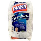 Arroz Diana Premium mercado a domicilio en cali