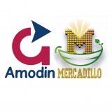 Gaseosa Colombiana mercado a domicilio en cali