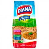 Lentejas Diana mercado a domicilio en cali