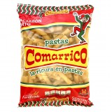 Pasta Comarrico Macarrón mercado a domicilio en cali