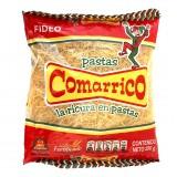 Pasta Comarrico Fideo mercado a domicilio en cali