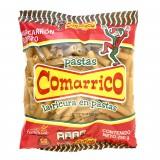 Pasta Comarrico Macarrón Corto mercado a domicilio en cali