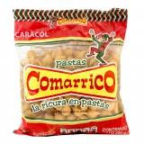 Pasta Comarrico Caracol mercado a domicilio en cali