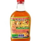 Miel de Abejas Apiarios Jose Miel Botella 750ml mercado a domicilio en cali