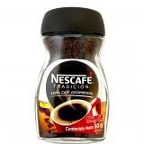 Café Nescafé Tradición mercado a domicilio en cali