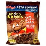 Choco Krispis Kelloggs mercado a domicilio en cali