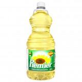 Aceite Premier Omega 6 y 9 mercado a domicilio en cali