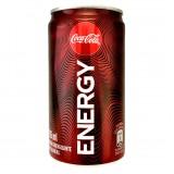 Bebida energizante Energy Coca Cola mercado a domicilio en cali