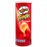 Papas Pringles sabor original mercado a domicilio en cali