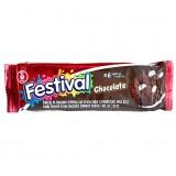 Festival de Chocolate mercado a domicilio en cali