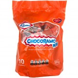 Chocoramo Mini Ramo 10und mercado a domicilio en cali