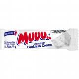 Chocolate con Cookies and cream Muuu mercado a domicilio en cali