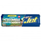 Chocolatina Jet mercado a domicilio en cali