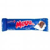 Chocolate con sabor a leche Muuu mercado a domicilio en cali