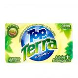 Top Terra jabón más detergente ecológico en barra mercado a domicilio en cali