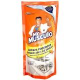 Mr Musculo Cocina Remueve 100% la grasa mercado a domicilio en cali