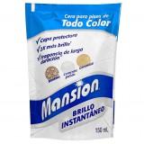 Cera para pisos de todo color Mansion mercado a domicilio en cali