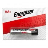 Pila Energizer Max AA mercado a domicilio en cali