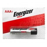 Pila Energizer Max AAA mercado a domicilio en cali